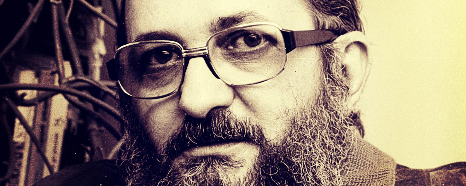 Paulo Freire: el educador es un político y un artista - Revista Ecociencias